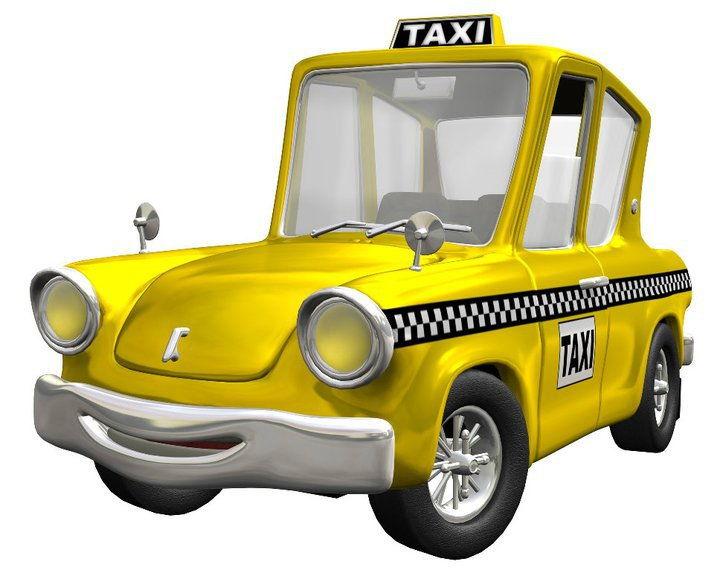 Kale Ticaret Taksi Sektöründe!